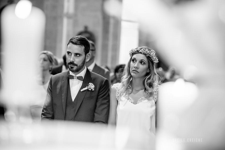 mariage a avignon domaine de taleur-24