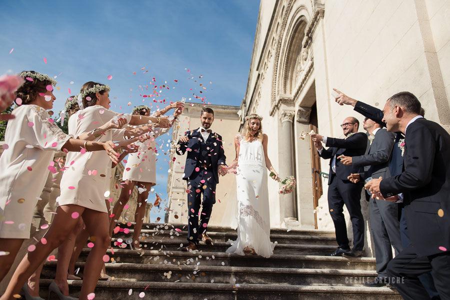 mariage a avignon domaine de taleur-30