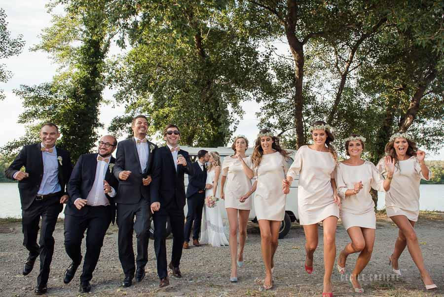 mariage a avignon domaine de taleur-35