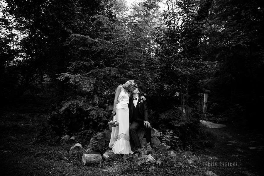 mariage a avignon domaine de taleur-39