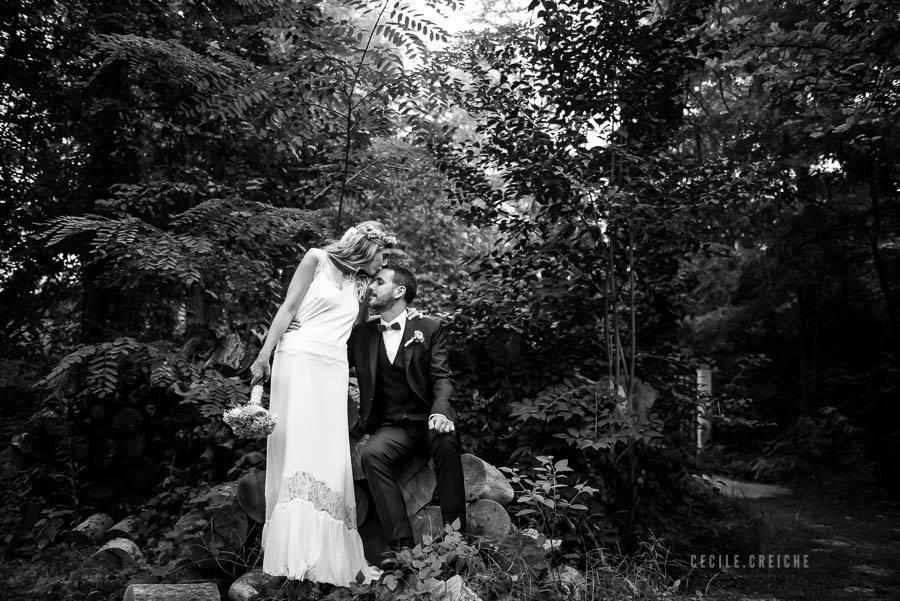 mariage a avignon domaine de taleur-40