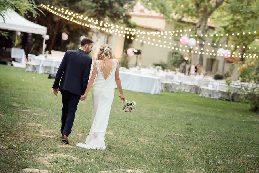 mariage a avignon domaine de taleur-41
