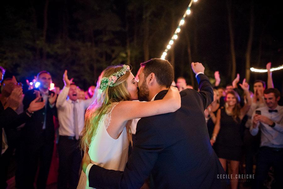 mariage a avignon domaine de taleur-47