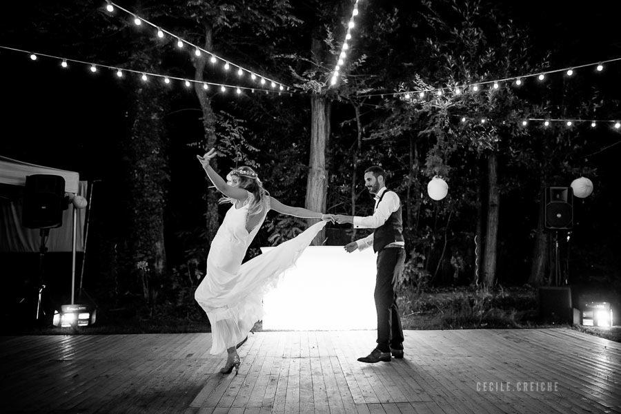 mariage a avignon domaine de taleur-56