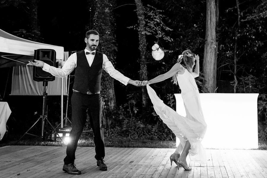 mariage a avignon domaine de taleur-57