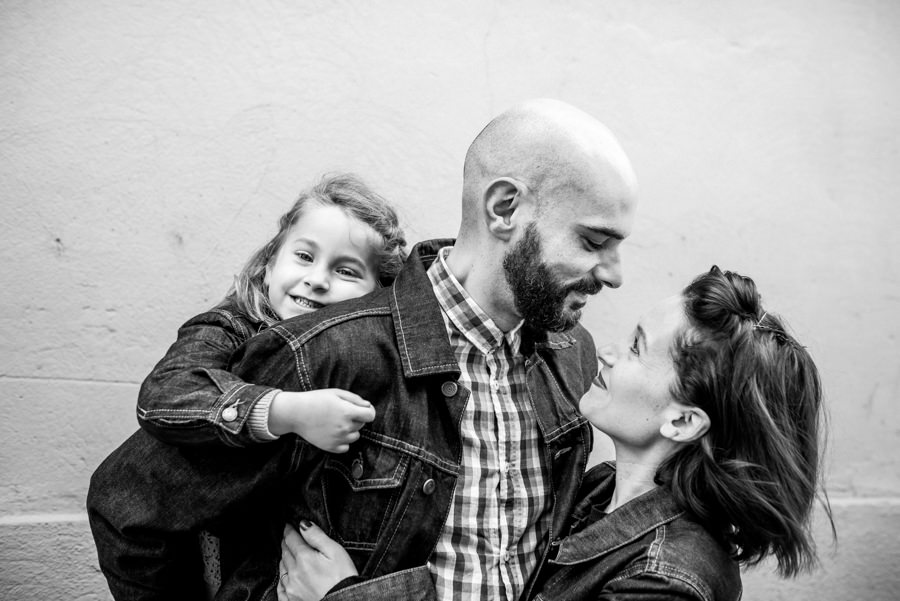 seance photo famille en ville lyon-4