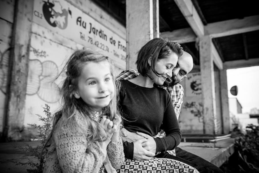 seance photo famille en ville lyon-7