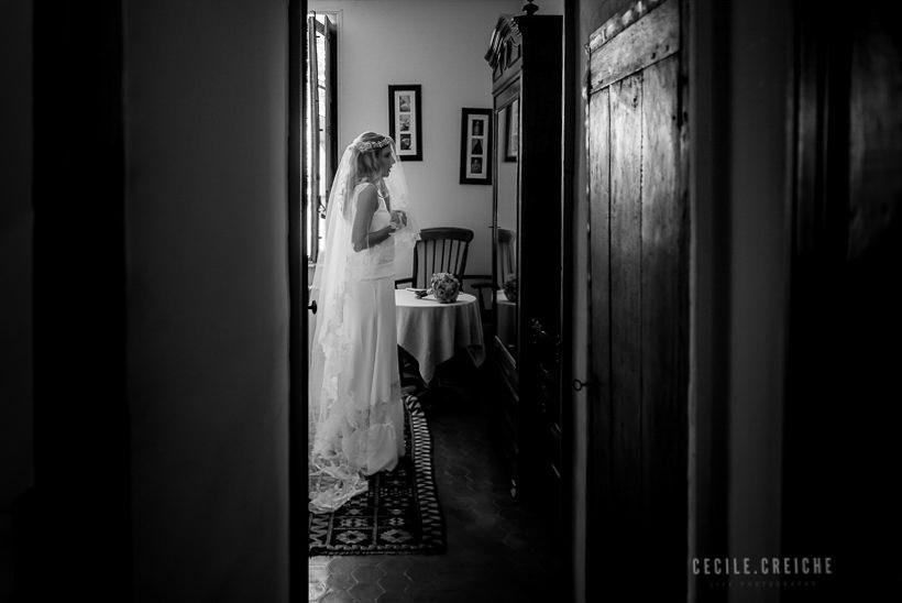 mariage a avignon domaine de taleur-15