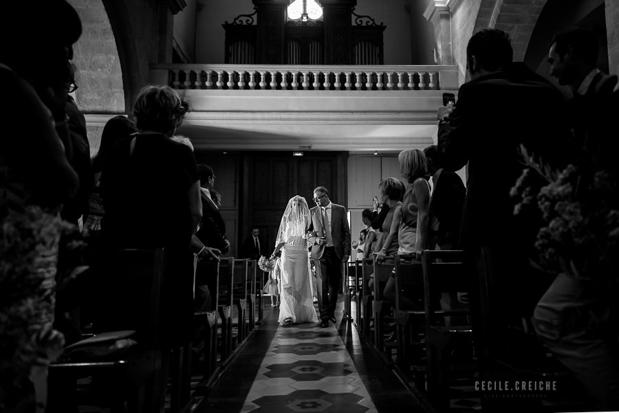 mariage a avignon domaine de taleur-21
