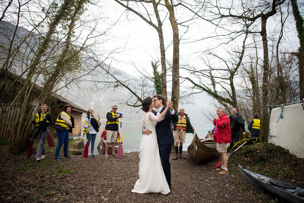 mariage domaine des saints peres