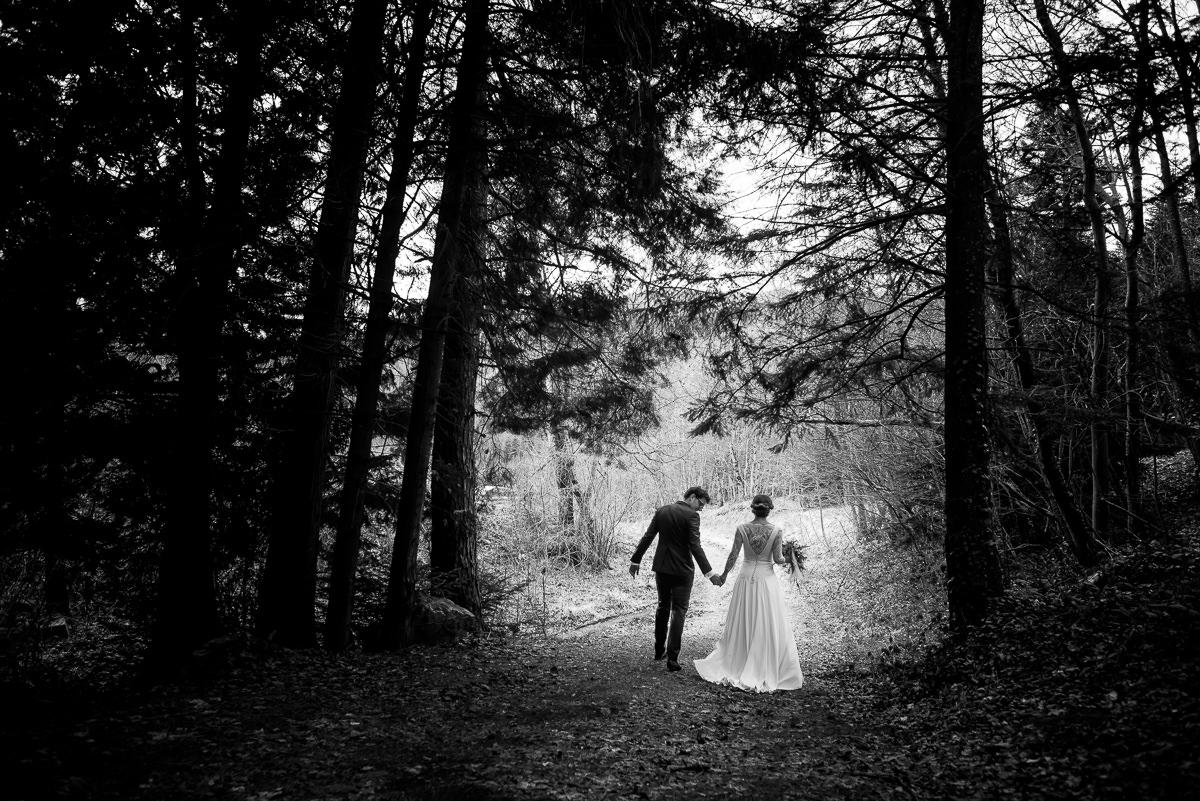 mariage chambery