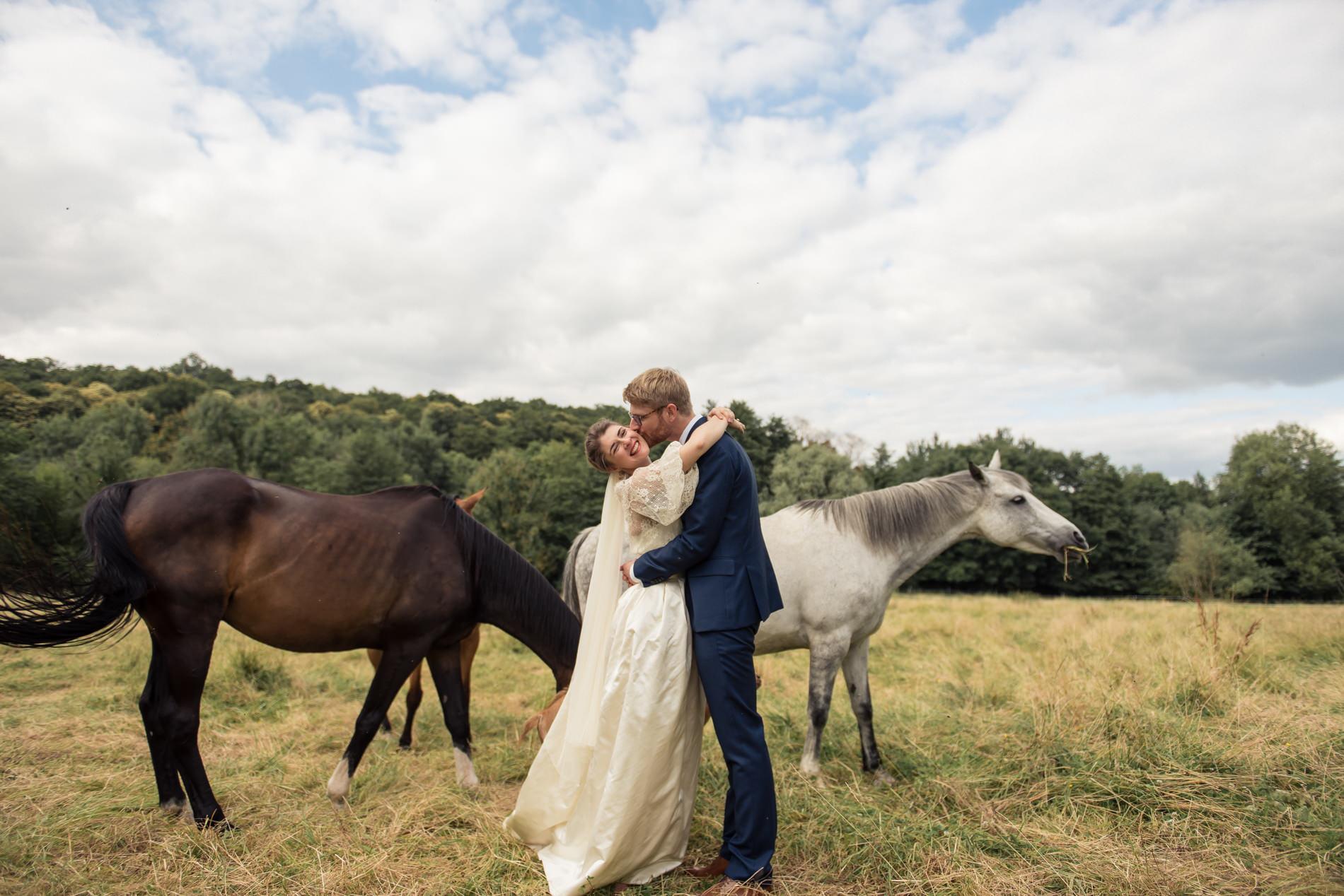 mariage inspiration belle epoque paris