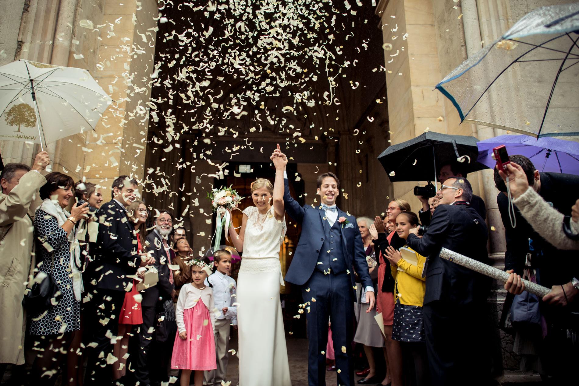 wedding chateau de varennes