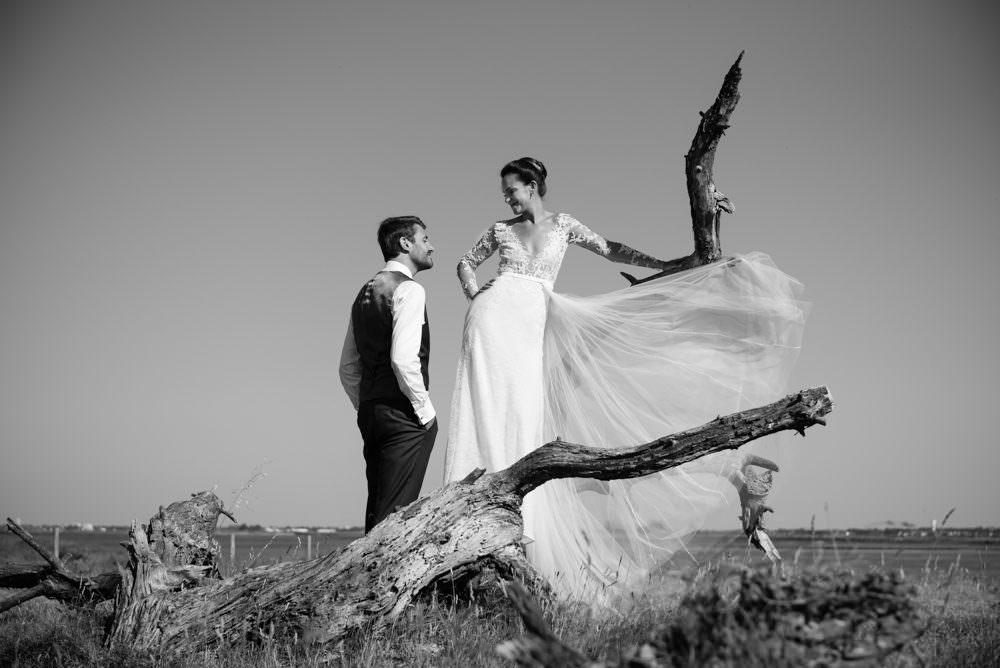 mariage la baule chateau lauvergnac