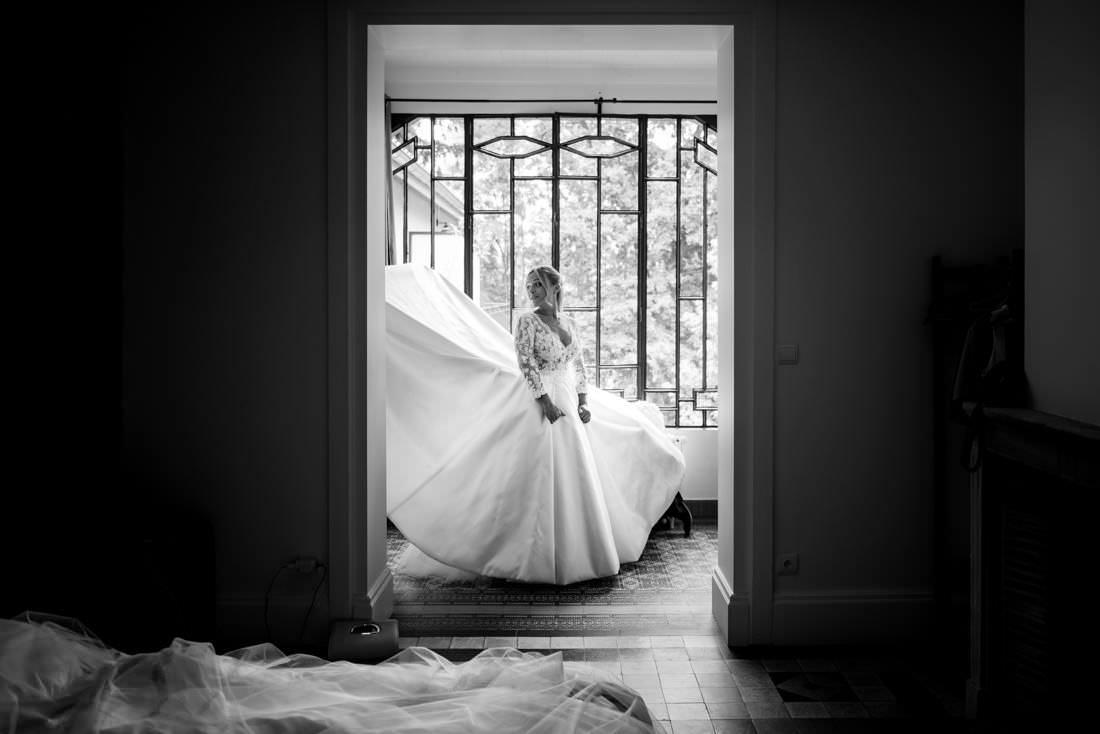 photographe de mariage à Lyon - nicolas fafiotte