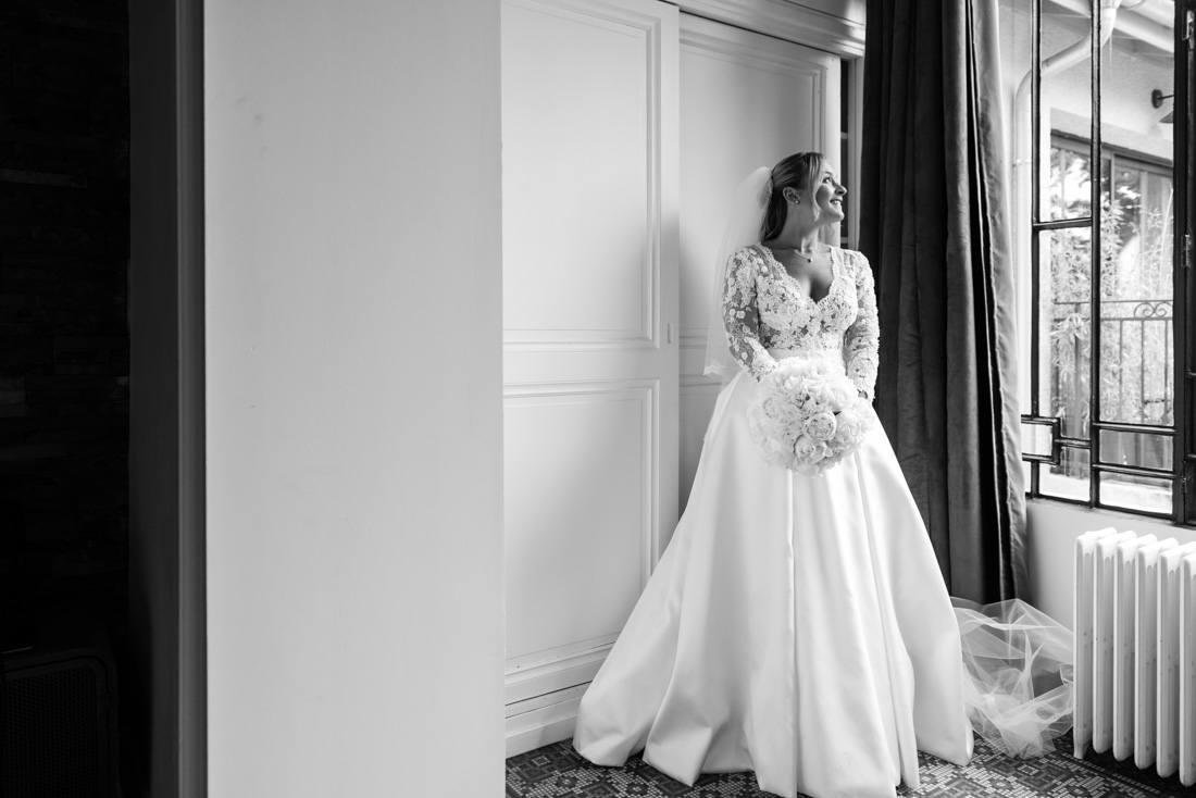Mariage à Lyon - nicolas fafiotte