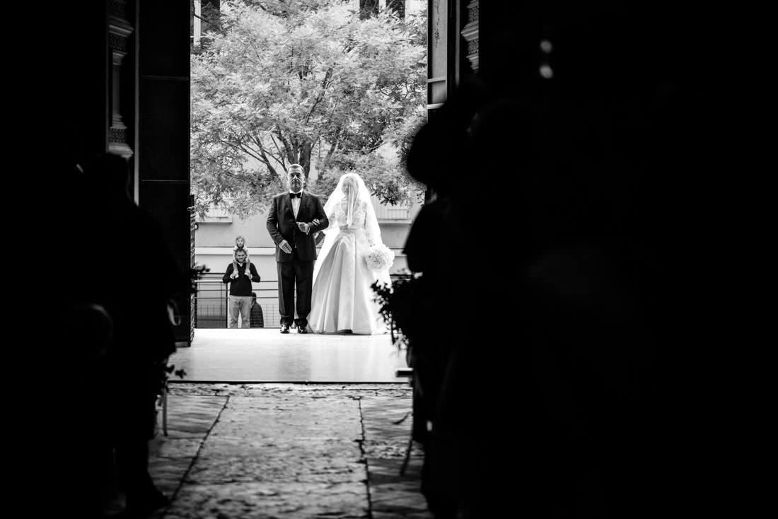 mariage lyon photographe luxe