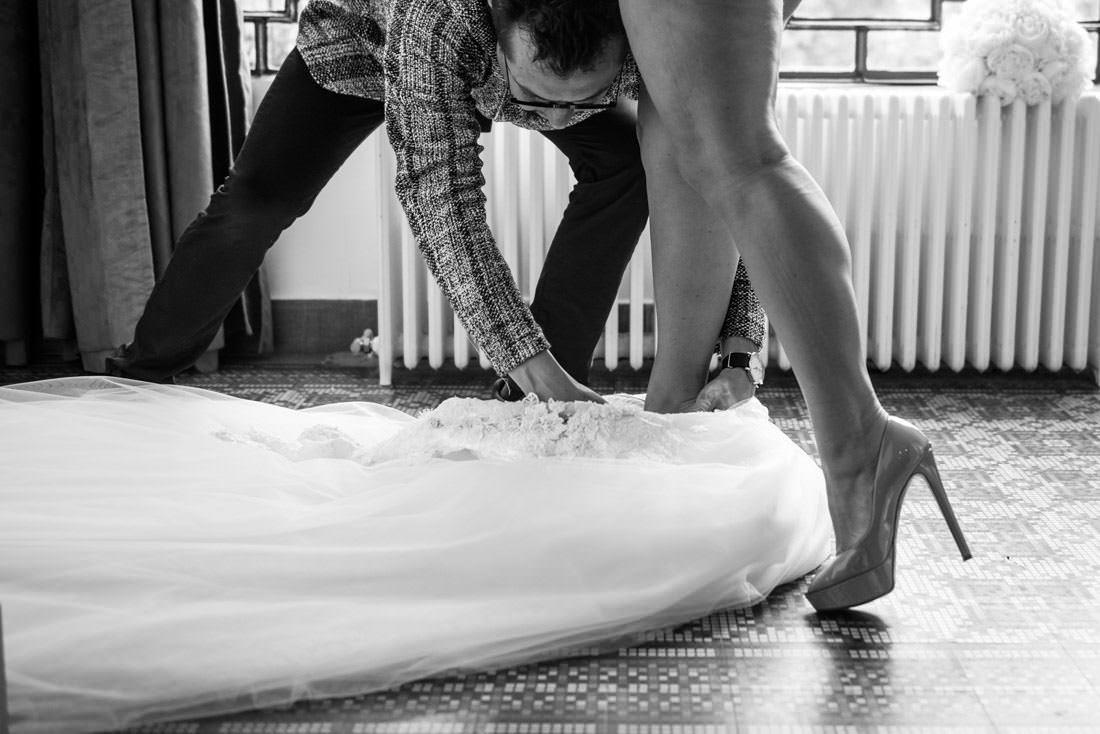 Photographe mariage sympa archives photographe mariage for Amarylice fleuriste lyon