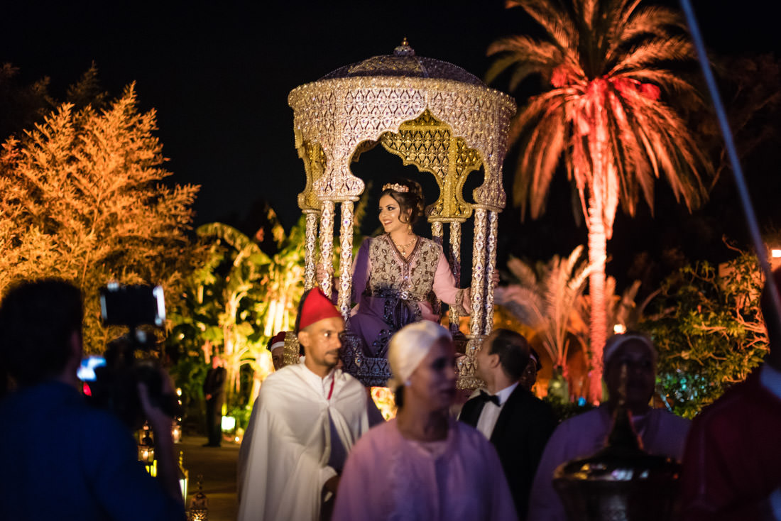 photographe mariage Amarya Marrakech Dar soukkar