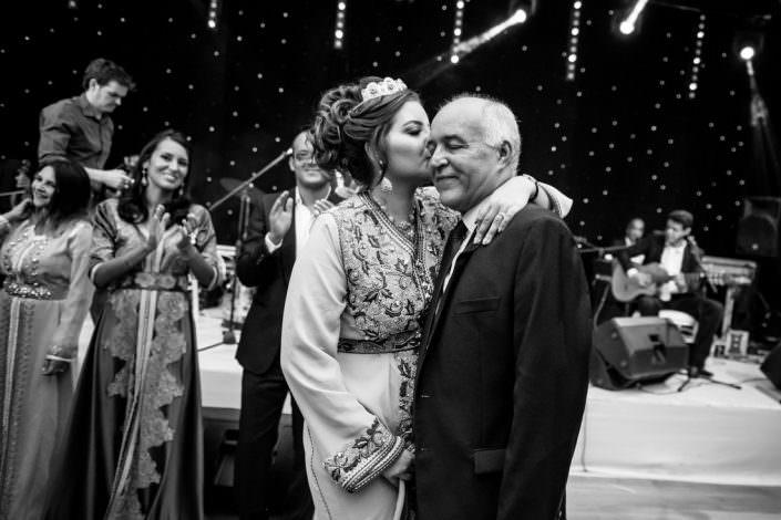 luxury wedding marrakech