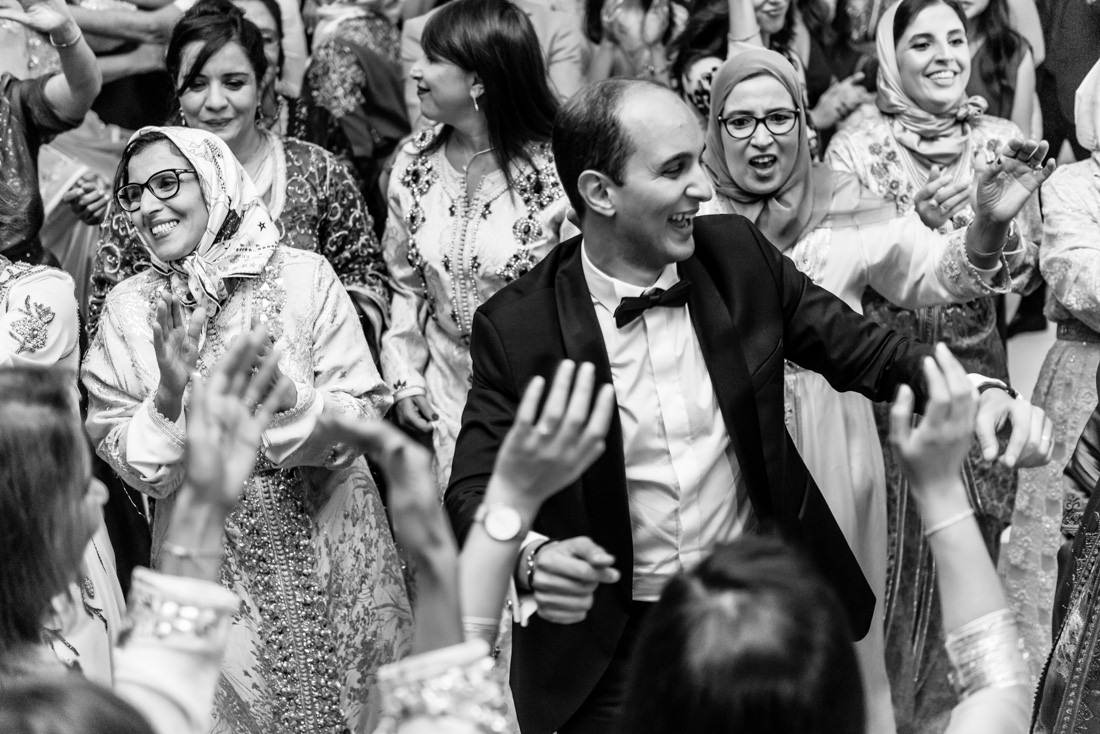 photographe mariage Marrakech Dar soukkar