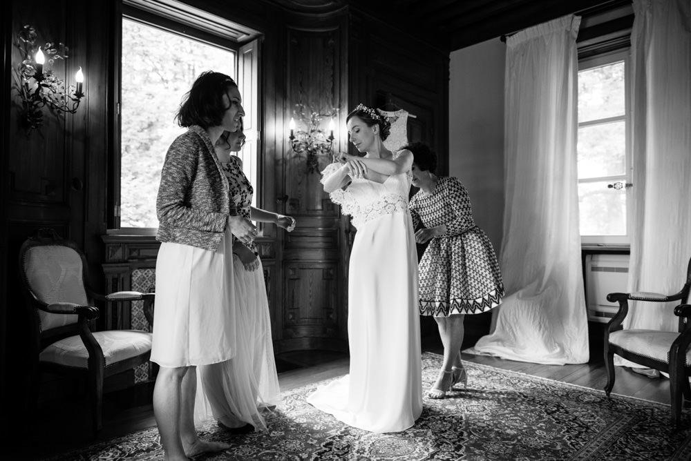 mariage beaujolais photographe