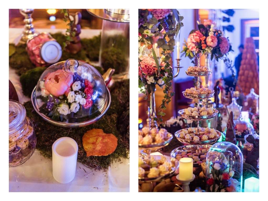 decoration mariage alice au pays des merveilles-2