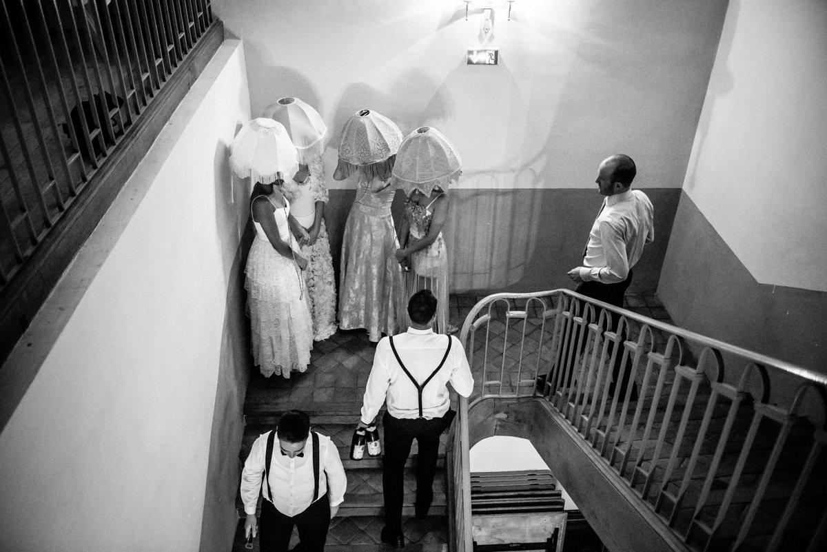 mariage lyon luxe