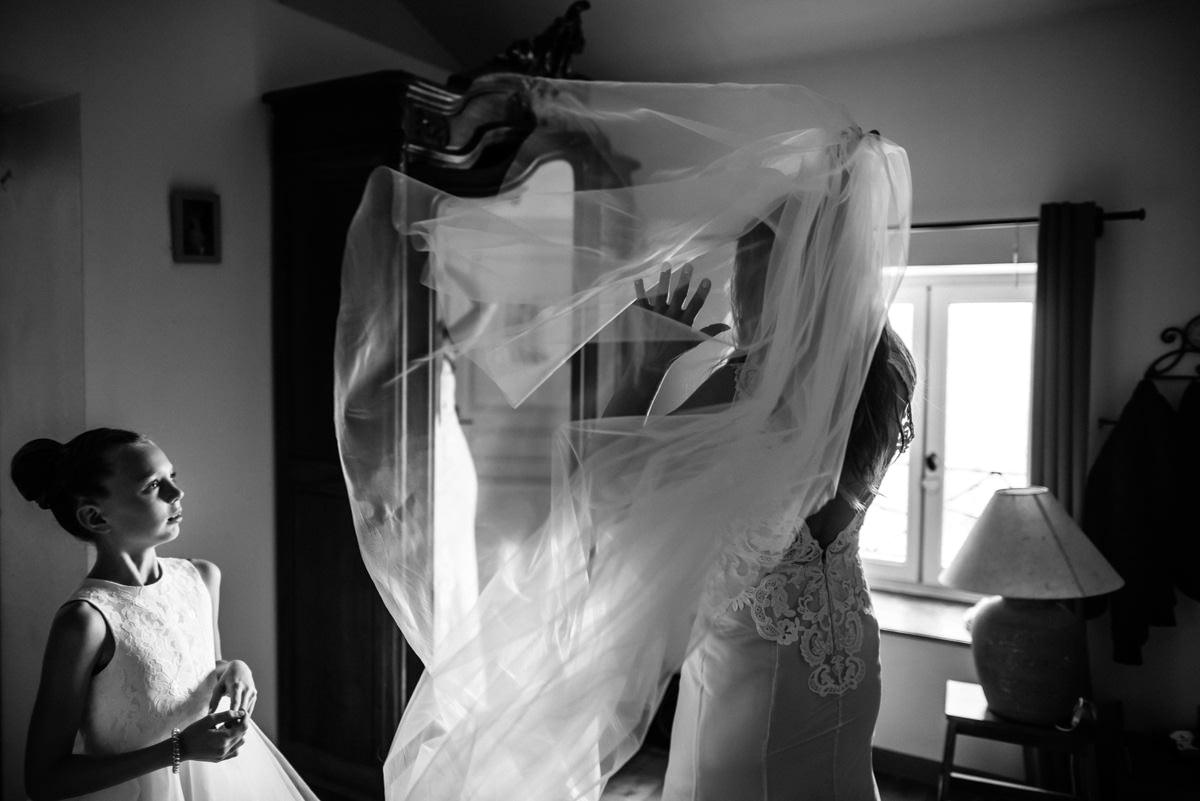mariage luxe loire lyon