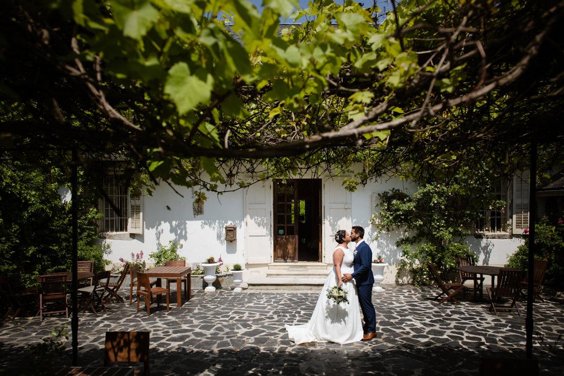 photo de couple mariage savoie